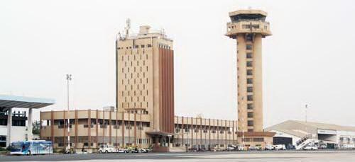 aeroport-dakar